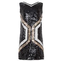 Virginie Castaway Evan Sequence Dress - Was $479 - now $229