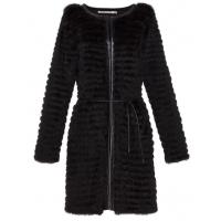 MNS_VirginieCastaway_Joya Fur Was 999 now 550