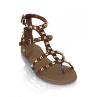 Love these gladiator flats http://www.billini.com/Shop/MORGAN_BROWN.aspx?utm_source=LMG&utm_medium=Content&utm_campaign=SS