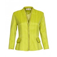 Nicollete jacket from Moss & Spy http://www.mossandspy.com.au/shop/product/17109/nicolette-jacket.html