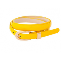 Design Studio High Shine Belt, $29.95 http://www.myer.com.au/shop/mystore/ProductDisplay?urlRequestType=Base&catalogId=10051&categoryId=117594&productId=389807&urlLangId=-1&langId=-1&top_category=17808&parent_category_rn=17808&storeId=10251