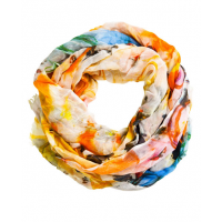 Design Studio Digital Print Scarf, $44.95 http://www.myer.com.au/shop/mystore/au-women-r-5/au-women-accessories-c-35/au-women-accessories-scarves/design-studio-digital-print-scarf#&panel1-1 http://www.myer.com.au/shop/mystore/au-women-r-5/shop-bright-acce