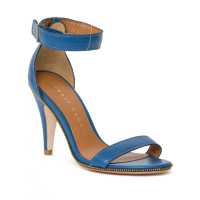 Robert Robert Fizz Blue Sandal, $199.95 http://www.myer.com.au/shop/mystore/au-women-r-5/au-women-shoes-c-72/au-women-shoes-heels-s-371/robert-robert-fizz-blue-sandal#&panel1-1