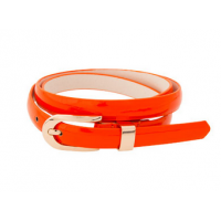 Design Studio High Shine Belt, $29.95 http://www.myer.com.au/shop/mystore/ProductDisplay?urlRequestType=Base&catalogId=10051&categoryId=117594&productId=389785&urlLangId=-1&langId=-1&top_category=&parent_category_rn=&storeId=10251