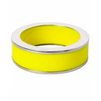 Design Studio Metal Edged Bangle, $24.95 http://www.myer.com.au/shop/mystore/au-women-r-5/au-women-fashion-jewellery-c-62/design-studio-metal-edged-bangle-178089400--1#&panel1-1