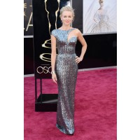 Naomi Watts looking utterly stunning in Armani. The colour, the cut the way her look has been styled - everything about this look is SUPERB. Shame she didn't win the Oscar :( Source: http://oscar.go.com/red-carpet/photos/85th/red-carpet/womens-fashion-20