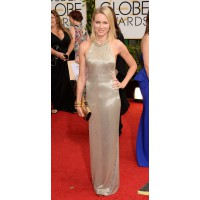 Naomi Watts in Tom Ford http://au.eonline.com/photos/10866/2014-golden-globes-red-carpet-arrivals/343913