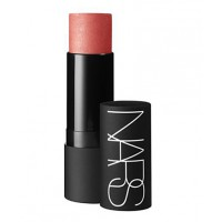 Nars, The Multiple