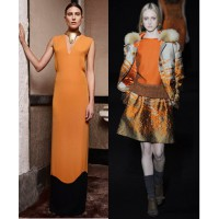 Agnona via Vogue UK. http://www.vogue.co.uk/fashion/autumn-winter-2014/ready-to-wear/agnona/full-length-photos/gallery/1132874 Alberta Ferretti via Vogue UK. http://www.vogue.co.uk/fashion/autumn-winter-2014/ready-to-wear/alberta-ferretti/full-length-phot