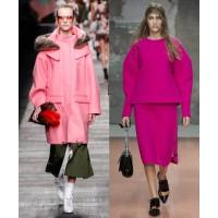 Fendi via Style.com. http://www.style.com/fashionshows/complete/slideshow/F2014RTW-FENDI/#40 Marni via Vogue UK. http://www.vogue.co.uk/fashion/autumn-winter-2014/ready-to-wear/marni/full-length-photos/gallery/1133622