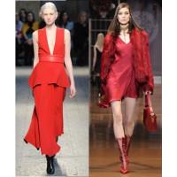 Sportmax Indigital via Vogue UK. http://www.vogue.co.uk/fashion/autumn-winter-2014/ready-to-wear/sportmax/full-length-photos/gallery/1131722 Versace via WWD. http://www.wwd.com/runway/fall-ready-to-wear-2014/review/versace/slideshow/7498211#/slideshow/art