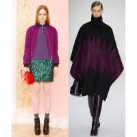 CO-TE via Vogue UK. http://www.vogue.co.uk/fashion/autumn-winter-2014/ready-to-wear/co-te/full-length-photos/gallery/1133534 Salvatore Ferragamo via Style.com. http://www.style.com/fashionshows/complete/slideshow/F2014RTW-FERRAGAMO/#25