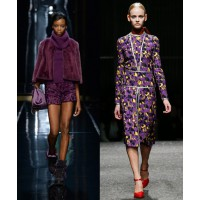 Ermanno Scervino via Vogue UK. http://www.vogue.co.uk/fashion/autumn-winter-2014/ready-to-wear/ermanno-scervino/full-length-photos/gallery/1133655 Prada via Style.com. http://www.style.com/fashionshows/complete/slideshow/F2014RTW-PRADA