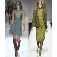 Gucci via WWD. http://www.wwd.com/runway/fall-ready-to-wear-2014/review/gucci/slideshow/7483412#/slideshow/article/7483341/7483406 MaxMara. via Vogue UK. http://www.vogue.co.uk/fashion/autumn-winter-2014/ready-to-wear/maxmara/full-length-photos/gallery/1