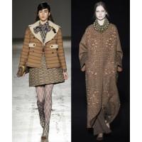 Stella Jean via Vogue UK. http://www.vogue.co.uk/fashion/autumn-winter-2014/ready-to-wear/stella-jean/full-length-photos/gallery/1135287 Alberta Ferretti via Vogue UK. http://www.vogue.co.uk/fashion/autumn-winter-2014/ready-to-wear/alberta-ferretti/full-l