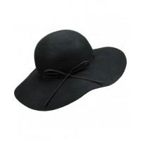 Condura Dylan Felt Wide Brim Hat, $39.95. http://condura.com.au/hats/409-dylan.html