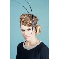 Bundle MacLaren Millinery Elizabeth Pillbox Hat from Boticca, $291.85. http://boticca.com/bundlemaclaren/elizabeth/25608/