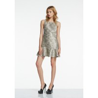 alice McCALL Chessie Dress, $249. http://www.alicemccall.com/shop/item/chessie-dress-pre-order