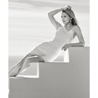 Actress Kate Hudson has launched a capsule collection for US brand, Ann Taylor. The line is inspired by red-carpet looks, but suited to everyday occasions. Source: Ann Taylor. http://blog.anntaylor.com/posts/its-here-kate-hudson-for-ann-taylor/