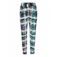 SHEIKE Flora Check Pants, $109.95. http://www.sheike.com.au/pants/FLORA-CHECK-PANTS-26386