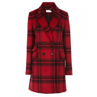 Karen Millen Oversized Check Coat, $695. http://www.karenmillen.com.au/oversize-check-coat/coats/search-engine-friendly-text/fcp-product/011CR02174