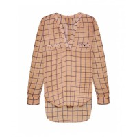 SHEIKE Voltage Shirt, $89.95. http://www.sheike.com.au/new-arrivals/VOLTAGE-SHIRT-26414