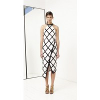 Bec & Bridge Equinox Wrap Dress, $300. https://becandbridge.com.au/store/dresses/equinox-wrap-dress.html