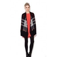 Elliatt Savannah Cape Cardi. http://www.elliatt.com.au/collections/outerwear-2014/
