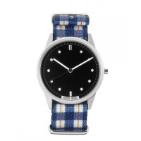 HyperGrand Tartan Watch from Bijoux Collection, $149. http://www.bijoux.com.au/shop/watches/hypergrand/hypergrand-tartan/
