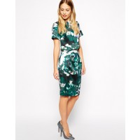 Warehouse Enlarged Floral Bonded Crop Top and Pencil Co-ord Skirt from Asos, $106 and $125. http://www.asos.com/au/Warehouse/Warehouse-Enlarged-Floral-Bonded-Crop-Top/Prod/pgeproduct.aspx?iid=4538057&SearchQuery=enlarged%20floral%20bonded&sh=0&pge=0&pgesi
