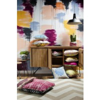 Bold graphic prints. Image: Simply Grove. http://www.simplygrove.com/new-product-lumiere-art-co/