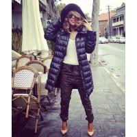 @sydneyfashionblogger, a.k.a. Antoinette Marie. http://instagram.com/p/YT8sRotZJY/