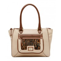 Mimco Margot Worker Bag, $550. http://www.mimco.com.au/shop/the-latest/eccentric-sporto/margot-worker-60165827-2221