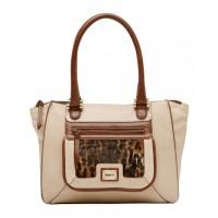 Mimco Margot Worker Bag, $550. http://www.mimco.com.au/shop/the-latest/eccentric-sporto/margot-worker-60165827-2221