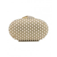 Olga Berg Diamonte and Pearl Pod in Light Gold (OB4240), $299. http://www.olgaberg.com.au/au/shop/diamonte-pearl-pod/15/1135/3833/?categoryId=20&history=574c4