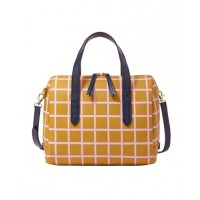 Fossil Sydney Satchel from David Jones, $229. http://shop.davidjones.com.au/djs/en/davidjones/sydney-satchel-5319-379823--1