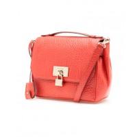 DKNY Body Bag in Red from Myer, $309. http://www.myer.com.au/shop/mystore/women/handbags/dkny-190436140-190437490--1#&panel1-1