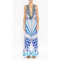 Camilla Nadi Cross Over Drape Jumpsuit, $599. http://camilla.com.au/shop/jumpsuit-1/nadi-cross-over-drape-jumpsuit.html