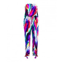 Seafolly Silhouette Jumpsuit, $279.95. http://www.seafolly.com.au/smoke-bomb-silhouette-jumpsuit.html