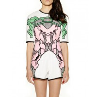 alice McCALL Saint Margherita Playsuit from David Jones, $349. http://shop.davidjones.com.au/djs/en/davidjones/santa-margherita-playsuit
