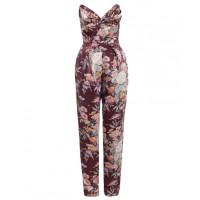 Zimmermann Tamer Floral Petal Jumpsuit, $695. http://www.zimmermannwear.com/the-latest-1/tamer-floral-petal-jumpsuit.html