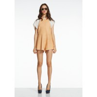 alice McCALL Lady of the Lake Playsuit, $429. http://www.alicemccall.com/shop/item/lady-of-the-lake-playsuit#.UwBNDfmSySo