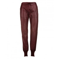 Manning Cartell Flash Fiction Pant, $499. http://manningcartell.portableshops.com/store/view/16860/flash_fiction_pant_2