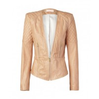 sass & bide Checking Out Quilted Leather Jacket, was $750, now $550. http://www.sassandbide.com/eboutique/jackets/checking-out-1.html