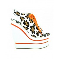 SENSO Madison Wedges in Snow Leopard Pony, were $249, now $89. http://www.senso.com.au/category/SALE/Madison-71