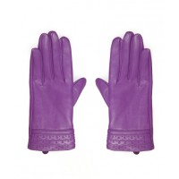 Alannah Hill My Little Prayer Gloves in Purple, $89. http://shop.alannahhill.com.au/my-little-prayer-gloves-from-89.html