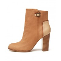 Mimco Sands of Time Ankle Boot, $349. http://www.mimco.com.au/shoes/boots/sands-of-time-ankle-boot