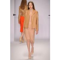 Jasper Conran, London Fashion Week Autumn/Winter 2014. Source: Vogue UK. http://www.vogue.co.uk/fashion/autumn-winter-2014/ready-to-wear/jasper-conran/full-length-photos/gallery/1122524