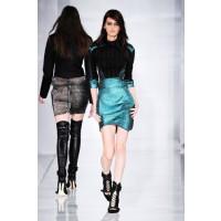 Antonio Berardi, London Fashion Week Autumn/Winter 2014. Source: Alessandro Lucioni/Imaxtree via Elle. http://www.elle.com/runway/ready-to-wear/fall-2014-rtw/antonio-berardi/collection/#slide-36