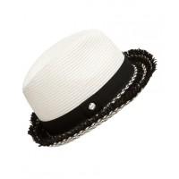 Mimco Atlantis Fedora, $79.95. http://www.mimco.com.au/accessories/hats/atlantis-fedora